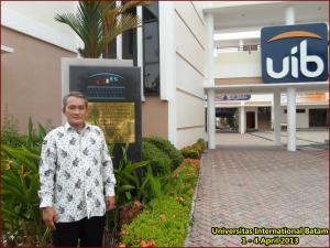 Batam_UIB April 13